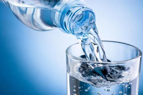 agua-mineral2